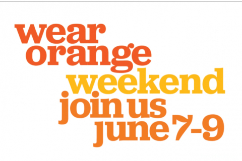 480_wear-orange-weekend-to-end-gun-violence-june-7-9.jpg