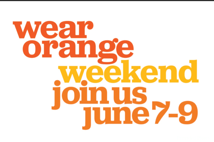 wear-orange-weekend-to-end-gun-violence-june-7-9.png