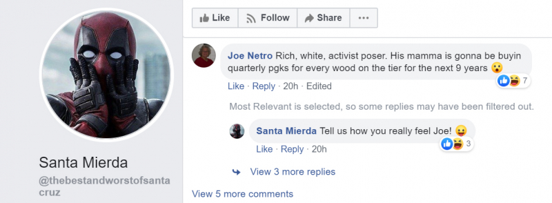 sm_joe-netro---soledad_prison_wood-------racist-prison-slang-----big-joe-77_santa-mierda_santa-cruz-ca-keepin-it-real.jpg