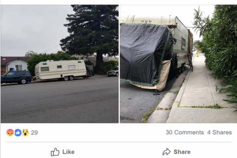 480_janice-serilla-jennifer-garcia-homeless-rv-vigilante-santa-cruz-looks-like-shit.jpg
