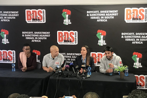480_south_africa_bds_board.jpg
