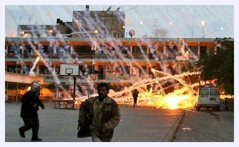 israeil_bombing_school_with_white_phosphorus.jpg