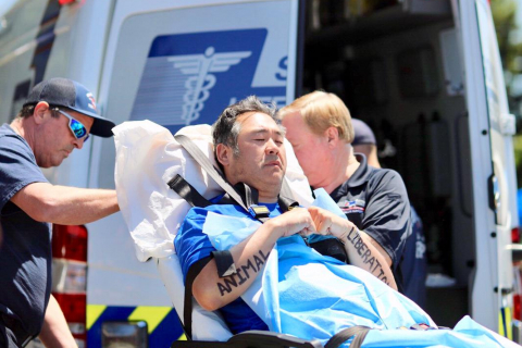 480_dxe-petaluma_june03-2019d_thomas-chiang-hospitalized-after-injury.jpeg