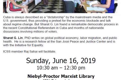 480_flyer_-_cuba_s_democracy_-_npml_-_20190616_2up.jpg