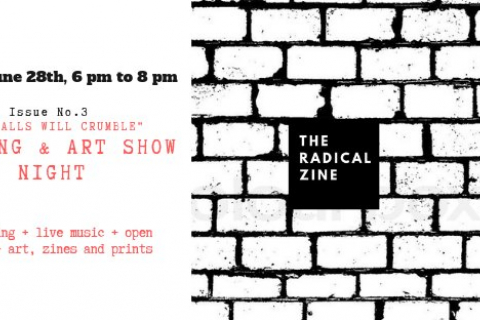480_the_radical_zine_reading_art_show_rcnv_santa_cruz_1.jpg
