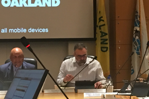 480_cluver_andreas_at_port_of_oakland_board_meeting_5-13-19.jpg