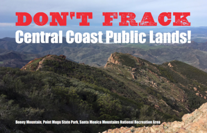 dont_frack_central_coast_public_lands.png