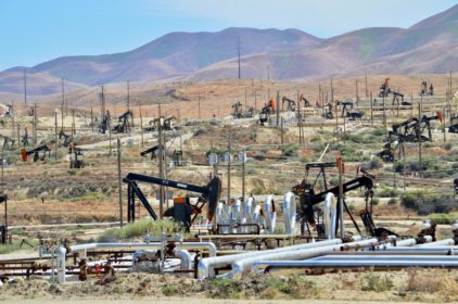 oil_drilling_carrizo_plain_national_monument.jpeg