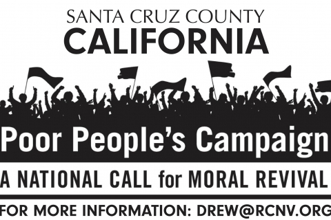 480_poor_peoples_campaign_santa_cruz_1.jpg