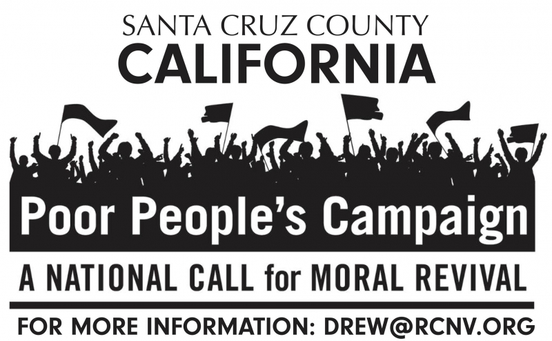 sm_poor_peoples_campaign_santa_cruz.jpg