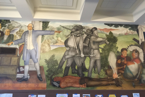 480_life_of_washington_racist_mural_san_francisco_washington_high_school_1.jpg