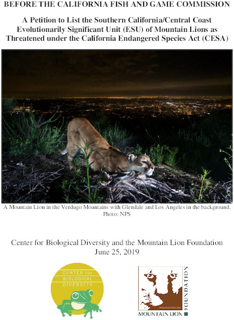 cesa_petition_-_southern_california_central_coast_mountain_lions.pdf_600_.jpg