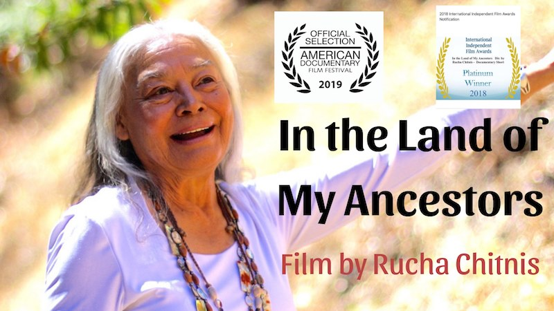in_the_land_of_my_ancestors_-_ann_marie_sayers_-_ohlone_elder.jpg