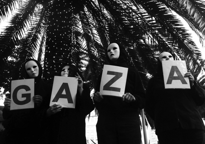 sm_gaza_masks_palm.jpg