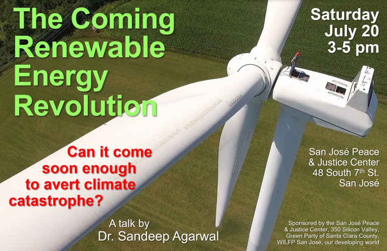 sm_flyer_-_the_coming_renewable_energy_revolution_-_sjpjc_-_20190720_s.jpg
