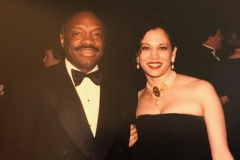 480_harris_kamala___willie_brown.jpg