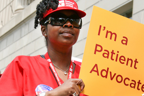 480_patient-advocate-national-nurses-united.jpg