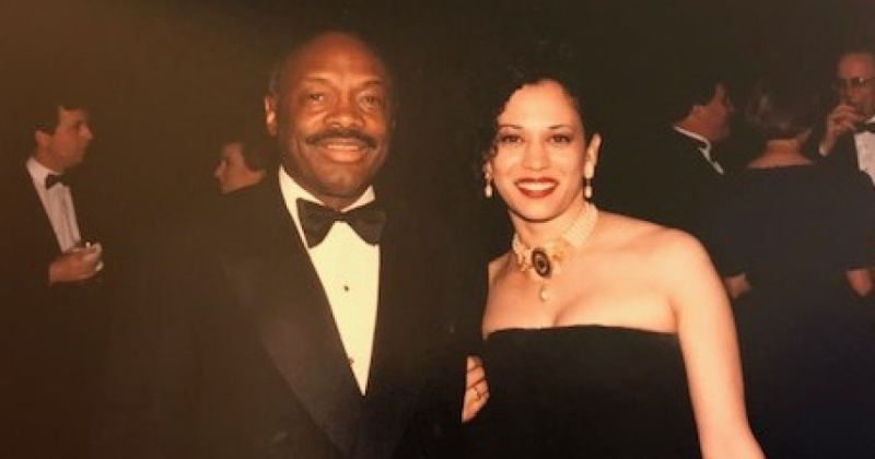 sm_harris_kamala___willie_brown.jpg