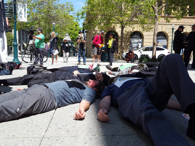 sm_extinction_rebellion_santa_cruz_-_pacific_avenue_downtown_die_in.jpg