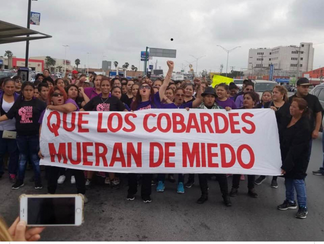 sm_montamoros_susana_prieto_with_women_workers.jpg