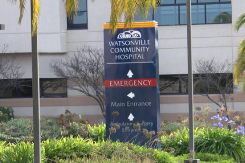 480_watsonville_community_hospital_1.jpg