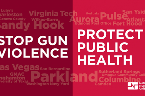 480_stop_gun_violence_-_protect_public_health_-_national_nurses_united.jpg