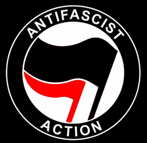 antifa-antifascist-action.jpg