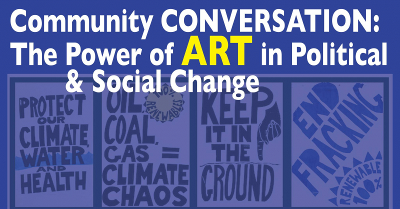 sm_the_power_of_art_in_political___social_change_resource_center_for_nonviolence.jpg