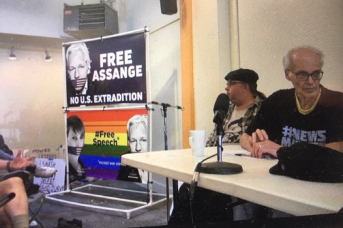 480_assange_meeting_banner_7-20-19_1.jpg