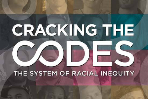 480_cracking_the_codes_the_system_of_racial_inequity_1.jpg