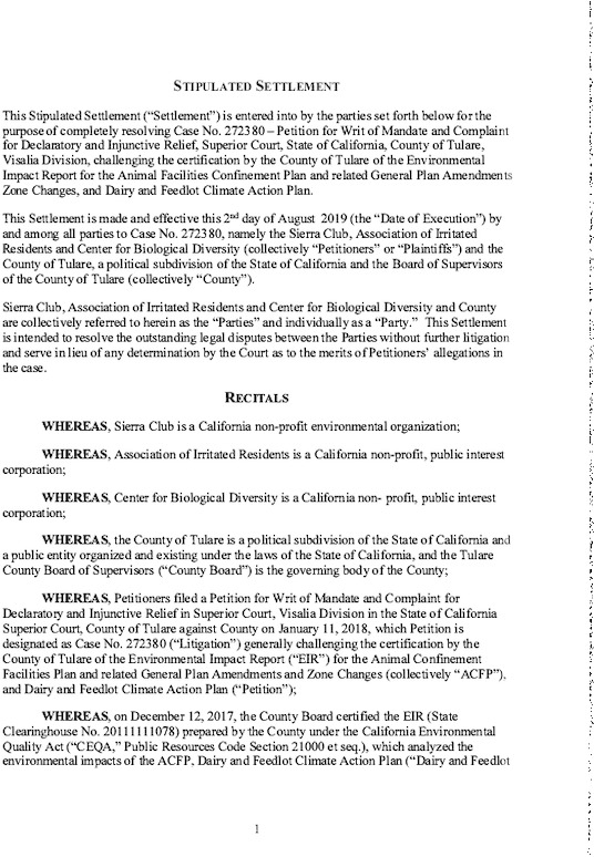 settlement-agreement-sierra-club-et-al-v-tulare.pdf_600_.jpg