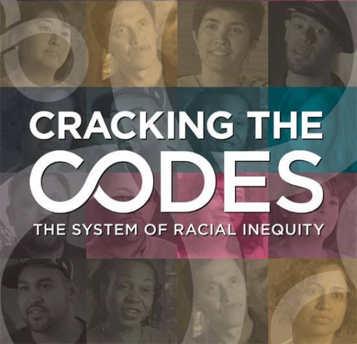 sm_cracking_the_codes_the_system_of_racial_inequity.jpg