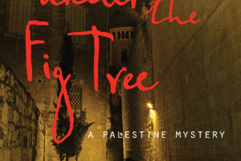 480_murder-under-the-fig-tree-cover-for-web_1.jpg