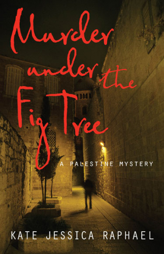 sm_murder-under-the-fig-tree-cover-for-web.jpg