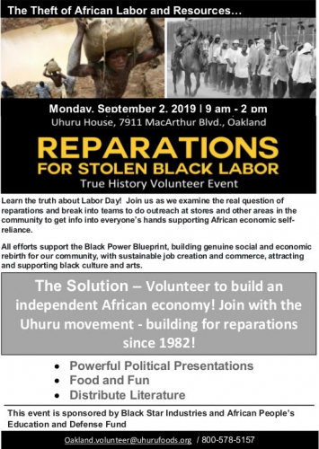 sm_reparations_for_stolen_black_labor.jpg