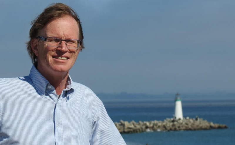 sm_santa_cruz_city_councilmember_chris_krohn.jpg