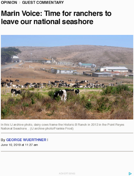 marin_voice__time_for_ranchers_to_leave_our_national_seashore_____marin_independent_journal.pdf_600_.jpg