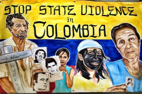 480_colombia_banner.jpg