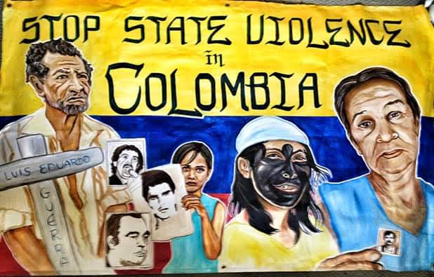 colombia_banner.jpg