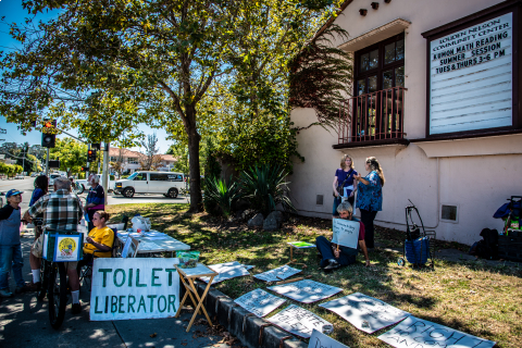 480_louden-nelson-center-bathroom-protest-santa-cruz-2.jpg