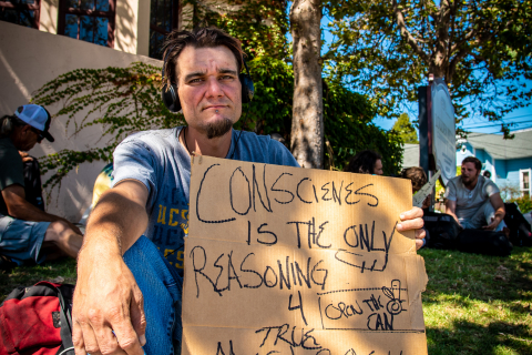 480_louden-nelson-center-bathroom-protest-santa-cruz-6.jpg