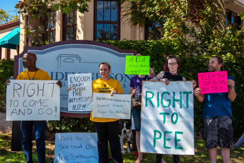 480_louden-nelson-center-bathroom-protest-santa-cruz-7.jpg