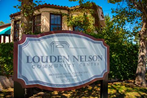 480_louden-nelson-center-sign-santa-cruz-12.jpg
