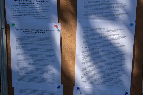 480_rabbi-philip-posner-louden-nelson-center-bathroom-protest-santa-cruz-11.jpg