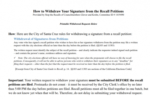 480_santa-cruz-recall-petition-signature-removal-santa-cruz-united.jpg
