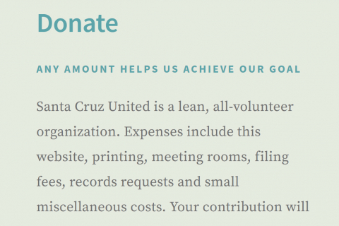 480_santa-cruz-united-recall-donations-paid-signatures.jpg