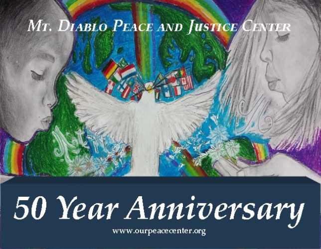 sm_mt_diablo_peace_and_justice_center_50_year_anniversary.jpg