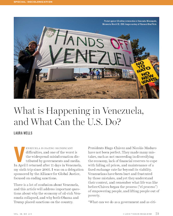 venezuela_article_in_tikkun_by_laura_wells_8-2019_1_1.pdf_600_.jpg