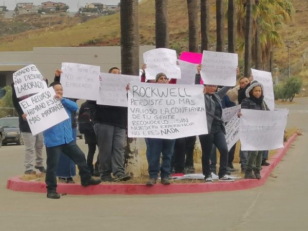 rockwell_automation_tecate_workers_protest_may_27__2019.jpg
