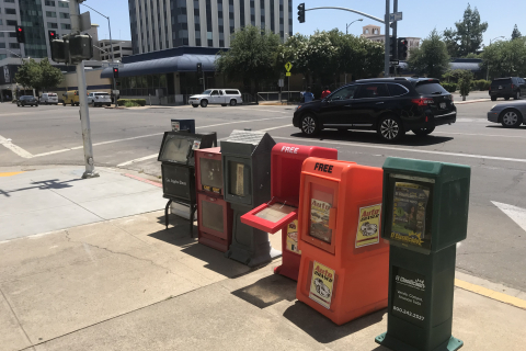 480_newsstands_in_downtown_fresno.jpg